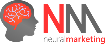 neural marketing